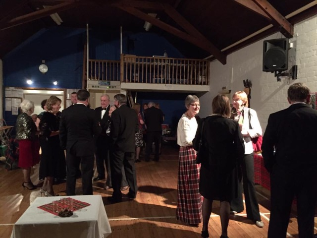 burns-night-2017