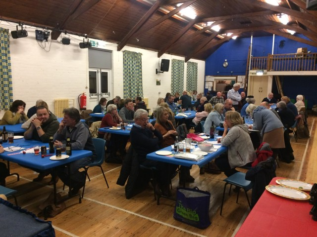 village-hall-quiz-night